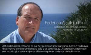 Cabecera_Federico_Aguilera