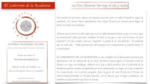 Laberinto de la Academia_Tesis