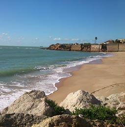 Leyre_Playa