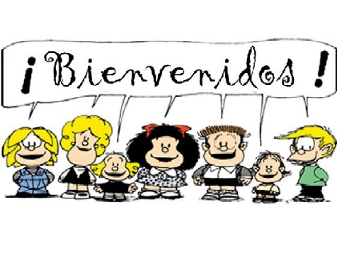 Mafalda_Bienvenidos