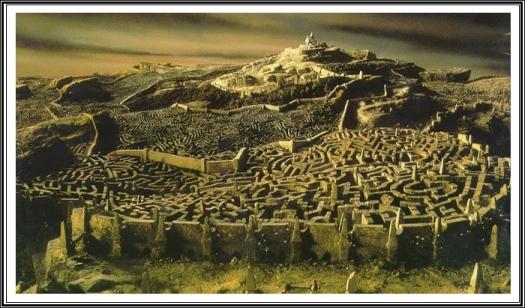 El laberinto del Minotauro (2).jpg