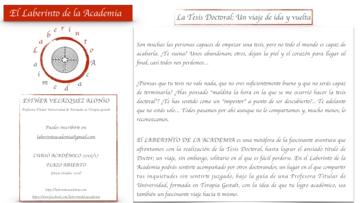 LaberintoAcademia_201617.001